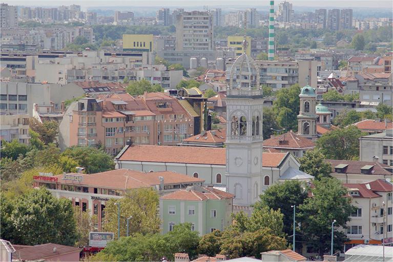 plovdiv-housetops